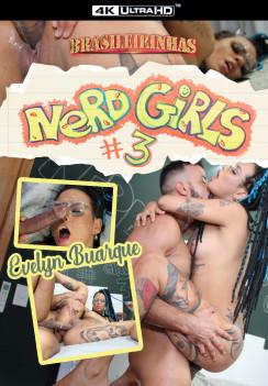 Nerd Girls 3 -