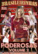 filme pornô Poderosas 2 mini capa