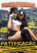 filme pornô Patyficação mini capa