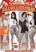 filme pornô Casa das Brasileirinhas - Temporada 1 mini capa
