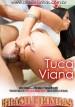 filme pornô Massagem Erótica mini capa