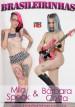 filme pornô Garotas Tatuadas mini capa