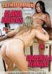 filme pornô Lambuzadas mini capa