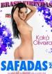 filme pornô Safadas 2 mini capa