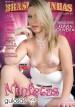filme pornô Ninfetas Gulosas 3 mini capa