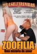 filme pornô Zoofilia mini capa