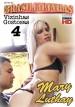 filme pornô Vizinhas Gostosas 4 mini capa