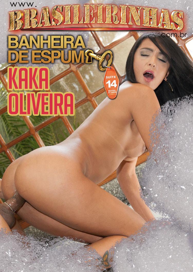 filme pornô Banheira de Espuma mini capa