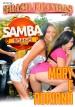 filme pornô Samba Pornô 4k mini capa