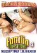 filme pornô Família Incestuosa 4 4k mini capa