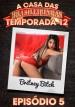 filme pornô A Casa das Brasileirinhas Temporada 12 mini capa