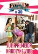 filme pornô Forum Brasileirinhas 30 4k mini capa