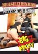 filme pornô A volta de Big Macky 4K mini capa