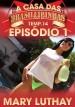 filme pornô A Casa das Brasileirinhas Temporada 14 mini capa