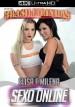 filme pornô Sexo Online 4k mini capa
