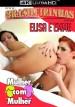 filme pornô Mulher Com Mulher   mini capa