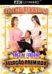 filme pornô Felação Premiada 4k mini capa