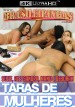 filme pornô Taras de Mulheres 4k mini capa