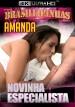 filme pornô Novinha Especialista 4K mini capa