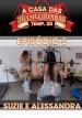 filme pornô A Casa das Brasileirinhas Temporada 20 mini capa