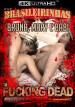 filme pornô The Fucking Dead 4k mini capa
