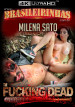 filme pornô The Fucking Dead 4k mini capa