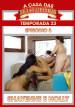 filme pornô A Casa das Brasileirinhas Temporada 23 mini capa