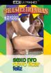 filme pornô Sexo Pro Povo Ficar Feliz 4k mini capa