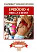 filme pornô A Casa das Brasileirinhas Temporada 25 mini capa