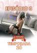 filme pornô A Casa das Brasileirinhas Temporada 26 mini capa