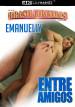 filme pornô Entre Amigos 4k mini capa