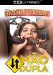 filme pornô Mão Dupla 4k mini capa