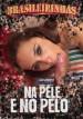 filme pornô Na Pele e no Pelo mini capa