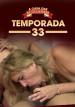 filme pornô A Casa das Brasileirinhas Temporada 33 mini capa