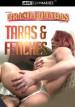 filme pornô Taras e Fetiches mini capa