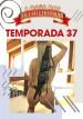 filme pornô A Casa das Brasileirinhas Temporada 37 mini capa