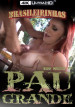 filme pornô Pau Grande mini capa