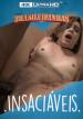 filme pornô Insaciáveis mini capa