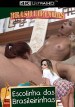 filme pornô Escolinha das Brasileirinhas mini capa