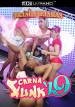 filme pornô CarnaFunk 2019 mini capa