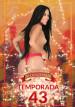 filme pornô A Casa das Brasileirinhas Temporada 43 mini capa