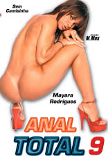 Anal Total 9