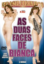 As Duas Faces de Bianca