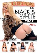 Black e White 2007