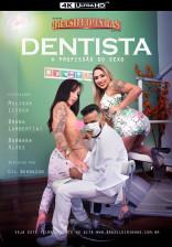 Dentista - A Profissão do Sexo
