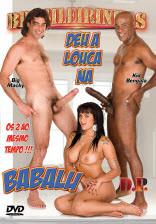 Deu a Louca na Babalu