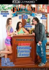 Forum Brasileirinhas 30 4k
