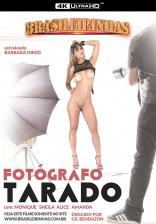 Fotógrafo Tarado