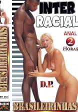 Inter Racial