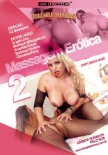 Massagem Erótica 2